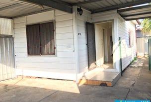 32A Anthony Street, Fairfield, NSW 2165