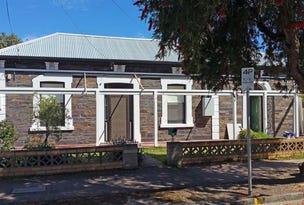 20 Devon Street North, Goodwood, SA 5034