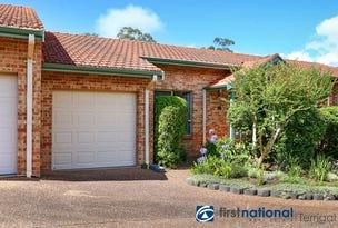 26/306 Terrigal Drive, Terrigal, NSW 2260