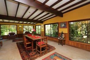 35 Buchanans Road, Nimbin, NSW 2480