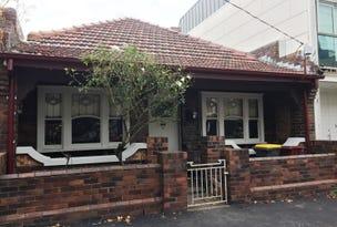 16 Raglan Street, South Melbourne, Vic 3205