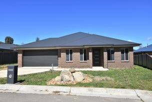 8 Tea Tree Close, Myrtleford, Vic 3737