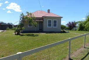 222 Brooklyn Road, Moltema, Tas 7304