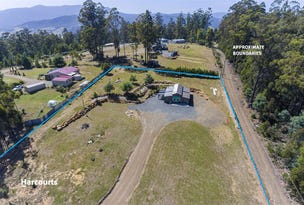 20 Ballantyne Heights, Franklin, Tas 7113