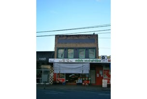 91a Miller Road, Villawood, NSW 2163