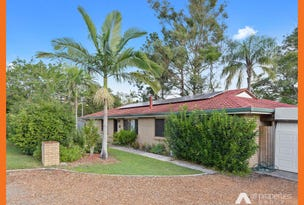 27 Ranchwood Avenue, Browns Plains, Qld 4118