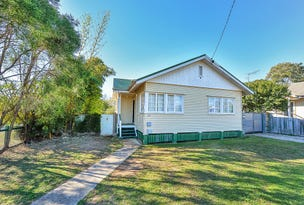 29 Battersby Street, Zillmere, Qld 4034