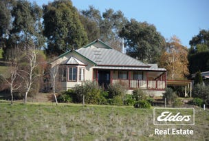 21 Holland Drive, Williamstown, SA 5351