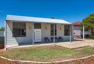 22 Bardia Street, Ashmont, NSW 2650