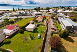 7 Pascoe Street, Apollo Bay, Vic 3233