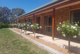 48 Swan Drive, Googong, NSW 2620