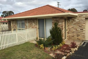 41 Kennedy Street, Armidale, NSW 2350