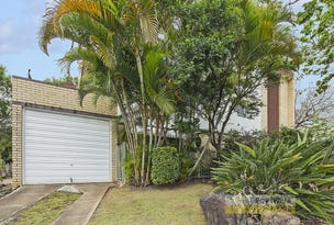 1/55 Norman Parade, Clayfield, Qld 4011