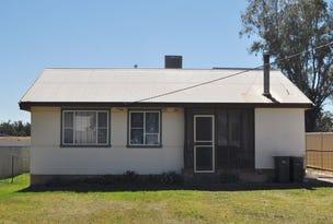 84 Ugoa St, Narrabri, NSW 2390