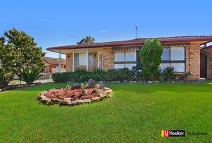 54 Stromeferry Crescent, St Andrews, NSW 2566
