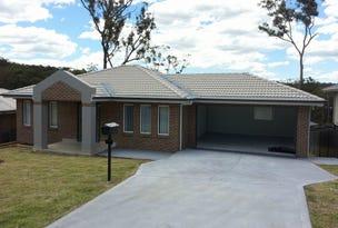 36 Tenyo Street, Cameron Park, NSW 2285