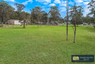 30 Cattai Road, Pitt Town, NSW 2756