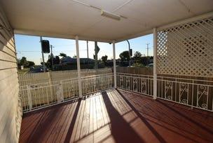55 Mains Road, Sunnybank, Qld 4109