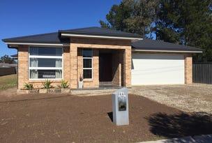 64 Brayton Road, Marulan, NSW 2579