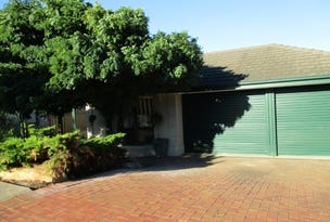 10 GREAT EASTERN AVE, Sheidow Park, SA 5158