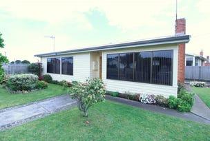 44 Tarleton Street, East Devonport, Tas 7310