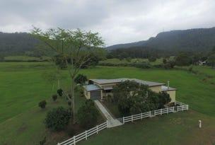 118 Koolah Creek Road, Langley Vale, NSW 2426