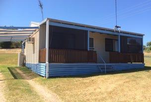 17 Gooch Street, Merriwa, NSW 2329