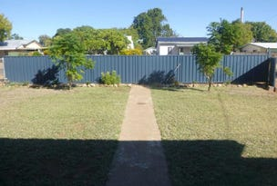 10. Hilton Road, Mount Isa, Qld 4825
