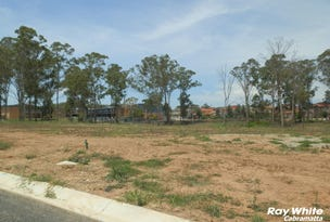 Lot 214 Thistle Circuit, Green Valley, NSW 2168