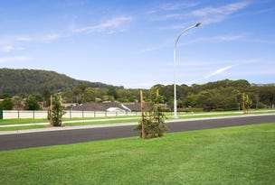 Lot 13, Caldwell Close, Green Point, NSW 2251