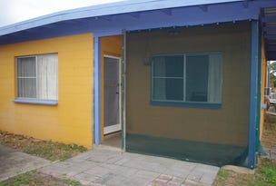 Unit 1/124 Soldiers Road, Bowen, Qld 4805
