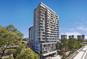 1208/36-38 Victoria Street, Burwood, NSW 2134