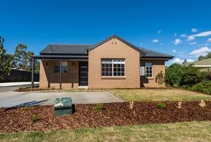 25A Miller Street, Queanbeyan West, NSW 2620