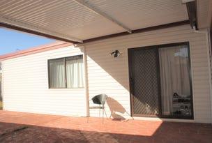 1/21 Margaret Street, Seven Hills, NSW 2147