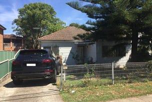 36 Rookwood Road, Yagoona, NSW 2199