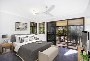 2/38 Dry Dock Road, Tweed Heads South, NSW 2486