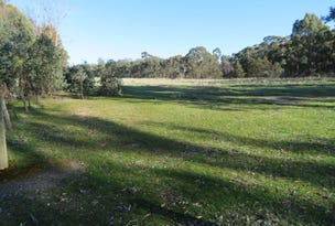 Lot 57 O'Halloran Drive, Mandurang South, Vic 3551