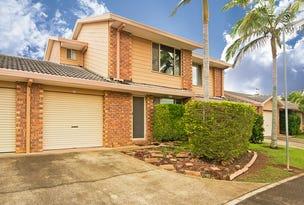 38/3 Amaroo Drive, Banora Point, NSW 2486