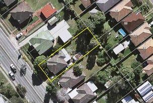 228 Toombul Road, Northgate, Qld 4013