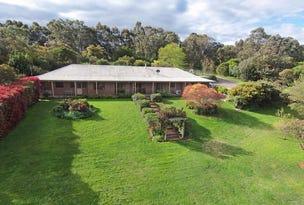 245 Eastwood Road, Bairnsdale, Vic 3875
