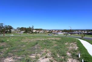 Tulip Way, Hamlyn Terrace, NSW 2259