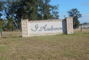 89 Gleneagles  Drive, Curra, Qld 4570