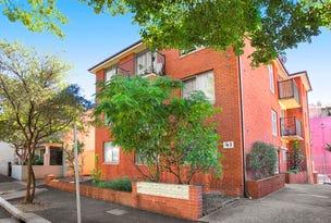 6/41 Gottenham Street, Glebe, NSW 2037