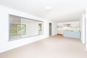 78 Hastings Road, Terrigal, NSW 2260