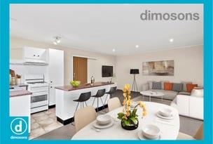 6a St Johns Avenue, Mangerton, NSW 2500