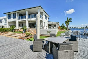 32  The Passage, Pelican Waters, Qld 4551
