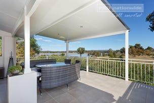 31 Dalkeith Avenue, Lake Albert, NSW 2650