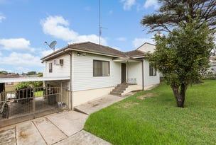 11 Minnegang Street, Warrawong, NSW 2502