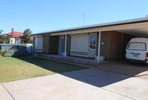 53 Rudall Avenue, Whyalla Playford, SA 5600