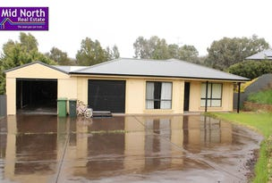 9 Hentschke Road, Clare, SA 5453